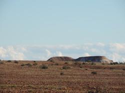desert hike 048