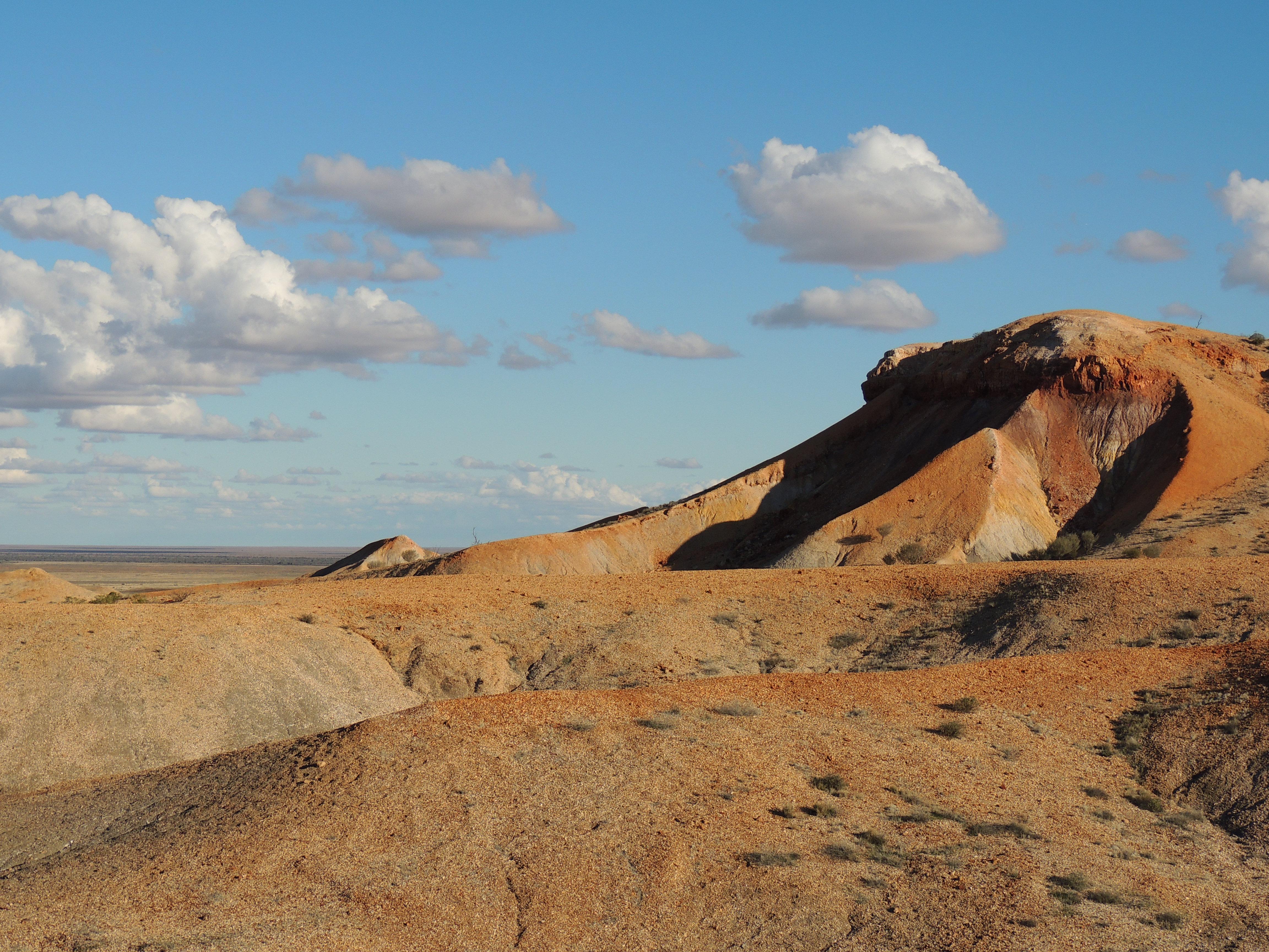 desert hike 061