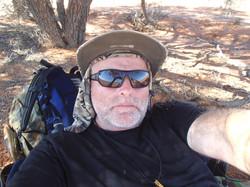 desert hike 332