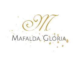 Logotipo Blog Mafalda