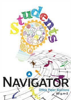 Navigator Dreams