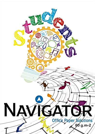 Navigator Students