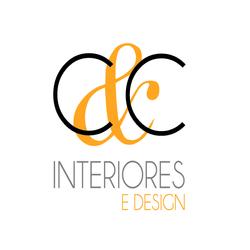 C&C Interiores e Design