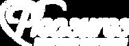 PRB_white_logo.png