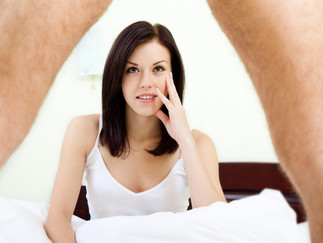 WHY MORE MEN ARE TAKING MALE ENHANCEMENT PILLS