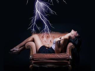 Practical Guide: How to Buy Electro Sex Stimulation (E-Stim)