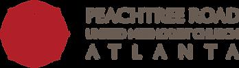 PRUMC logo.png