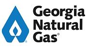 georgia-natural-gas-vector-logo.png