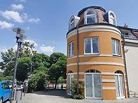 Gemeinde Schwielowsee.jpg