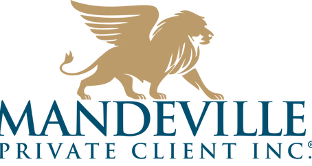 Mandeville market commentary