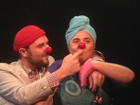 clown tours-théâtre-nez.JPG