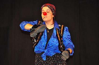 clown-mure.jpg