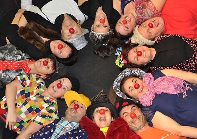 stage clown tours2.jpg