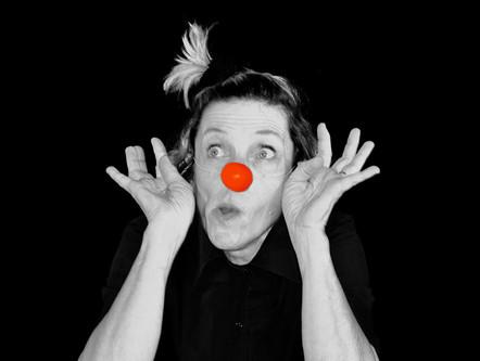 clown-ch'noille.jpg