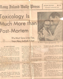 Toxicology is Much More Than Post-Mordem (March 26, 1960).jpg