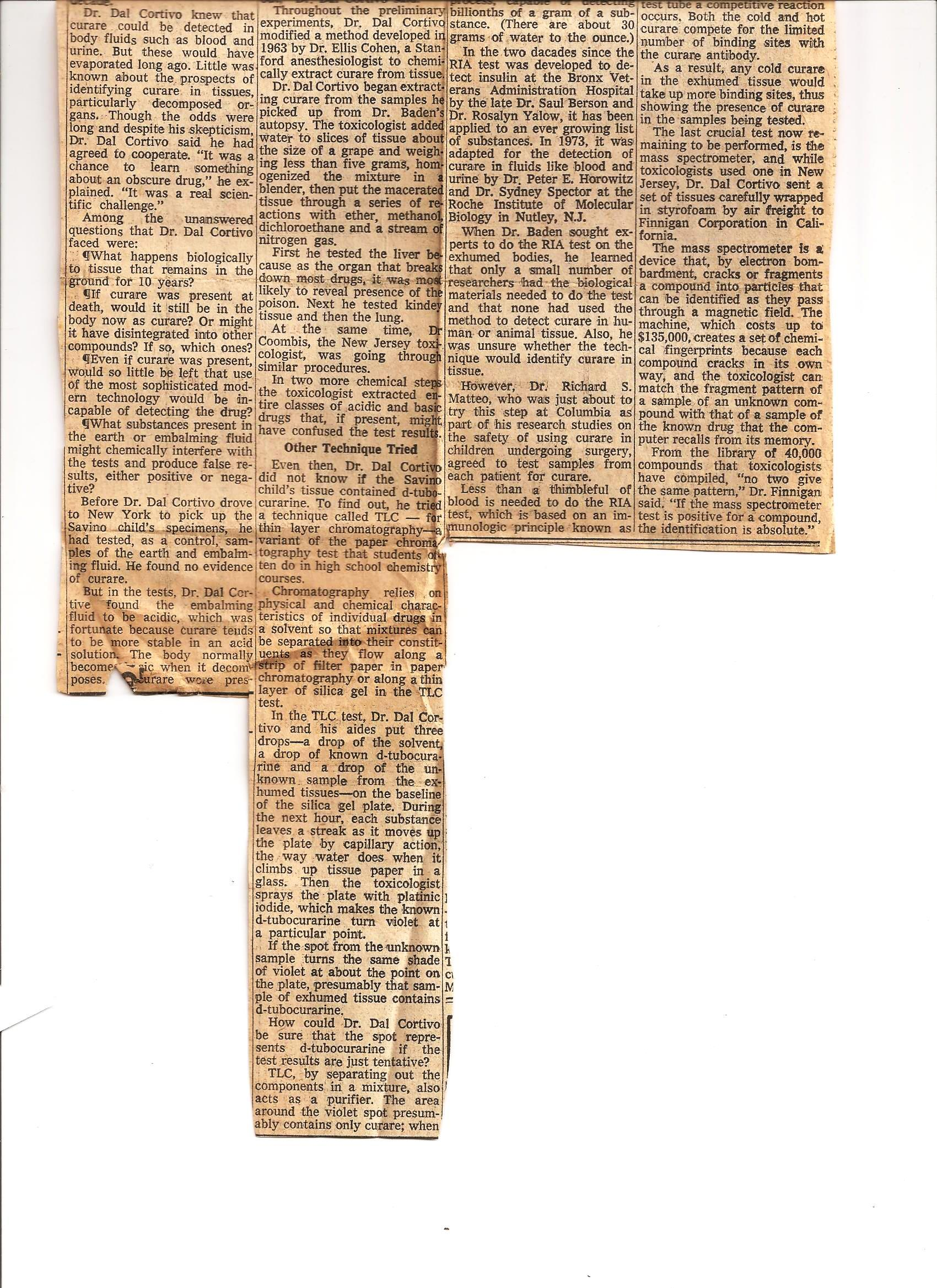 Doctor X-Curare Case-NY Times Part 3 (March 8, 1976).jpg