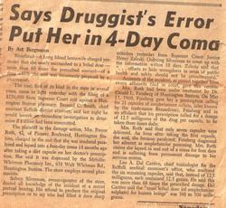Error Caused 4 Day Coma (November 29, 1961).jpg