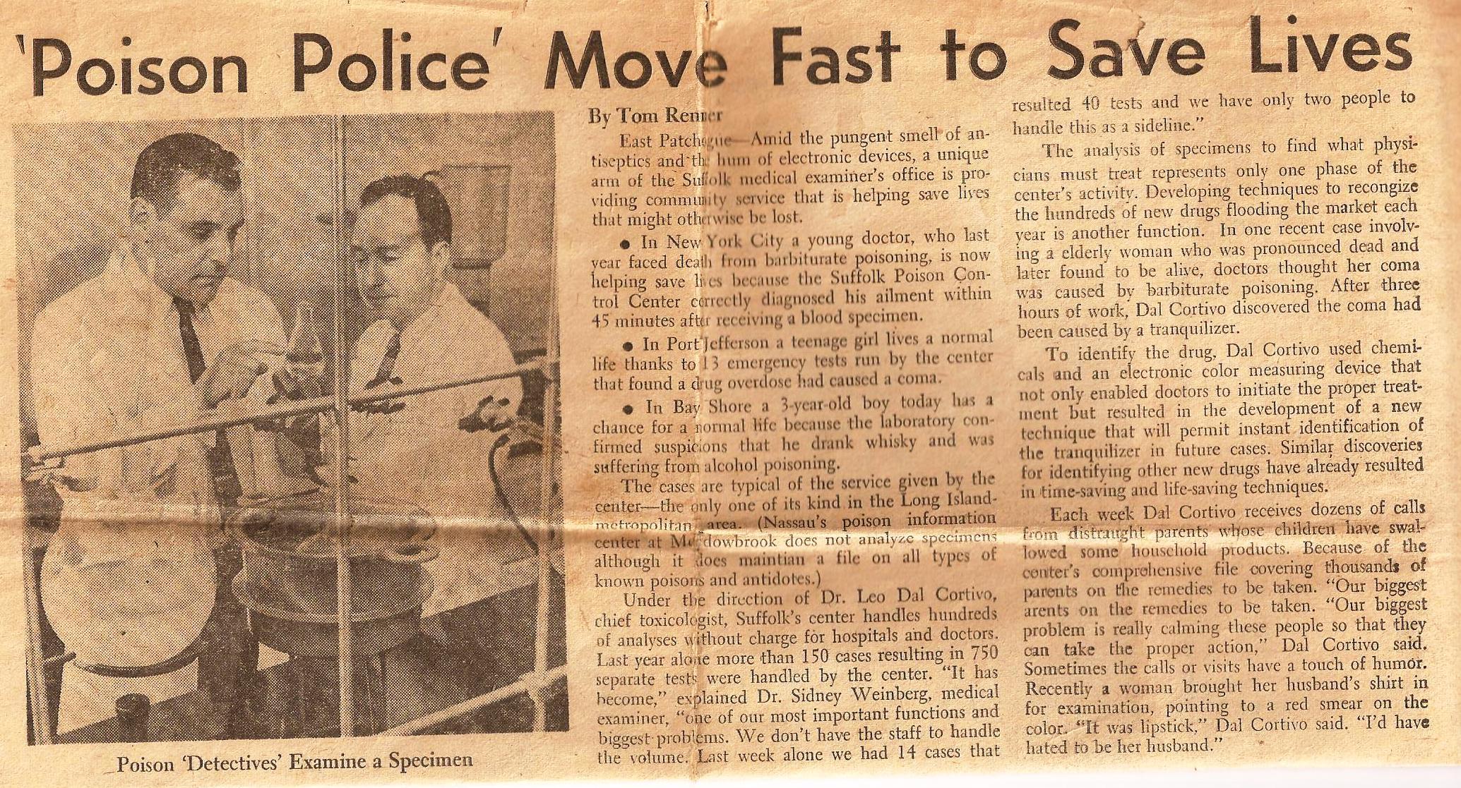 Poison Police (March 6, 1964).jpg