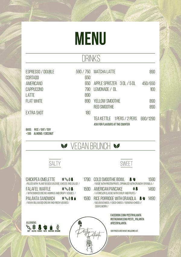 menu_eng_0624.jpg