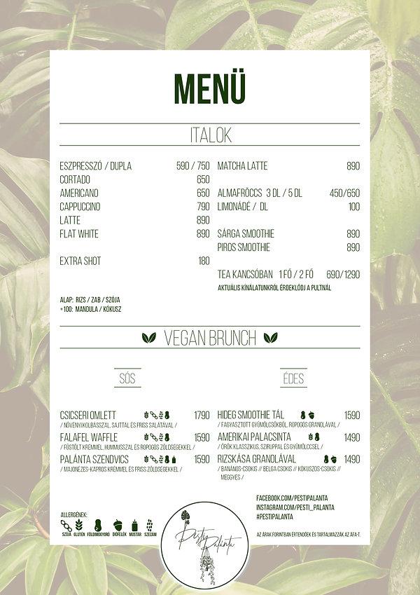 menu_hun_0624.jpg