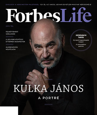 Forbes Life cover A.jpg