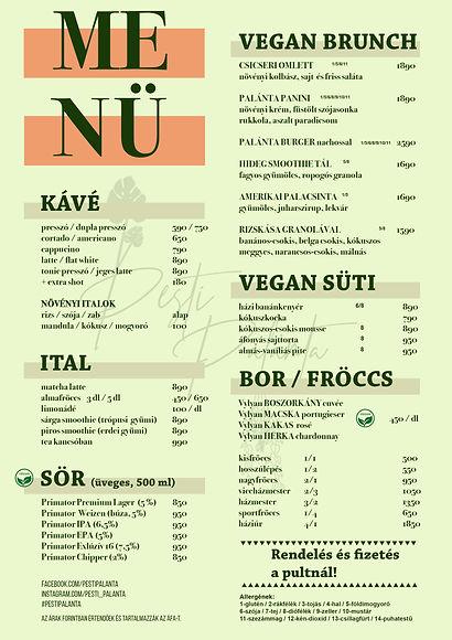 menu_hun_0701.jpg