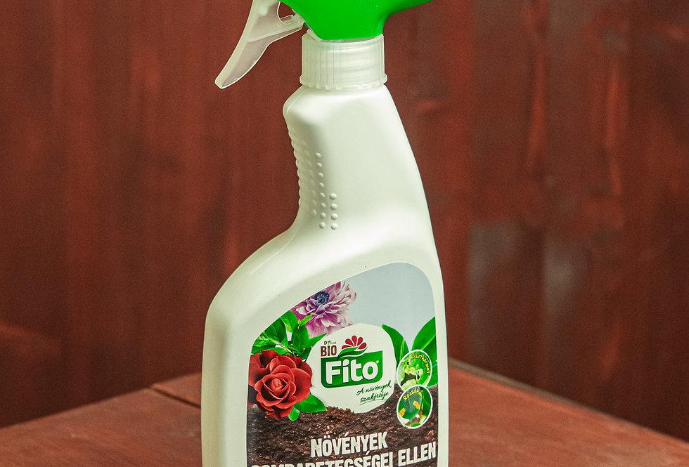Fito BIO növényvédő gombabetegségek ellen