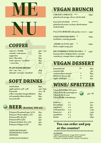 menu_eng_0701.jpg