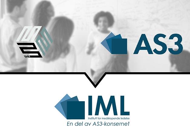 AS3 og IML Header-01.png
