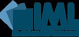 IML-Logo.png