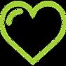 Dalcoma specialty pharmacy heart
