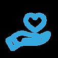 Small Caring Pharmacy Logo