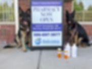 Dalcoma Specialty Pharmacy Veterinary Compounding