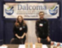 Dalcoma Specialty Pharmacy