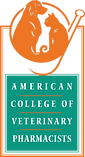 American College Of Veterinary Pharmacists