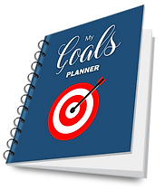 my-goals-planner-cover-4.png