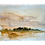 Thumbnail: View from the Bench at Claypits II