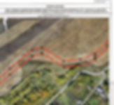 карта-план.jpg
