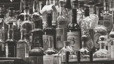 Alkohol och kokain en dödlig kombination