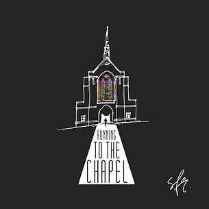 Running To The Chapel-01.png