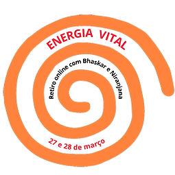 Capa Retiro Energia Vital.jpeg