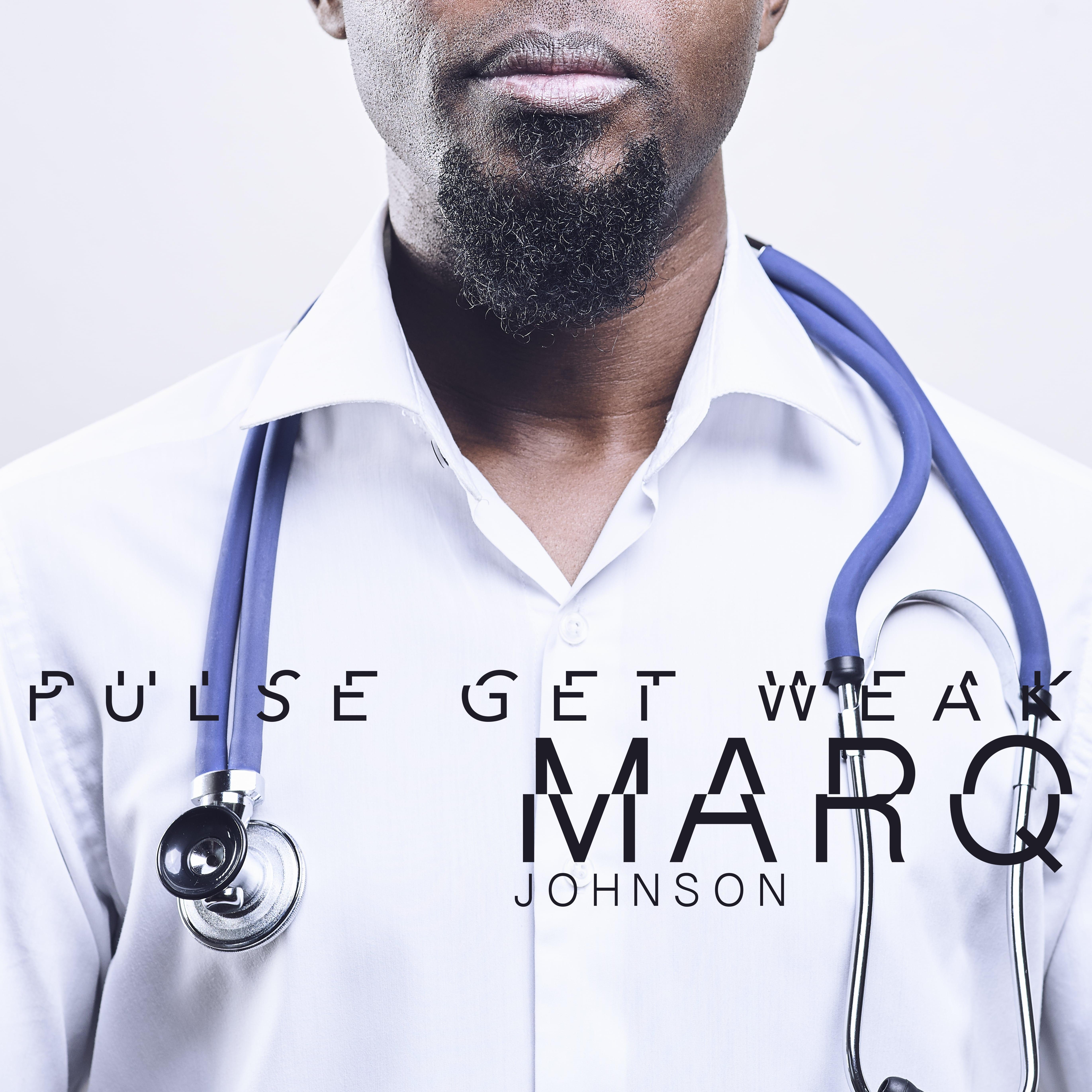Pulse Get Weak
