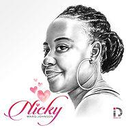 Nicky_cover.jpg