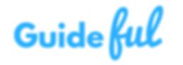 GuideFul Meditation and Mindfulness Platform