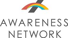 AwarenessNetwork.png
