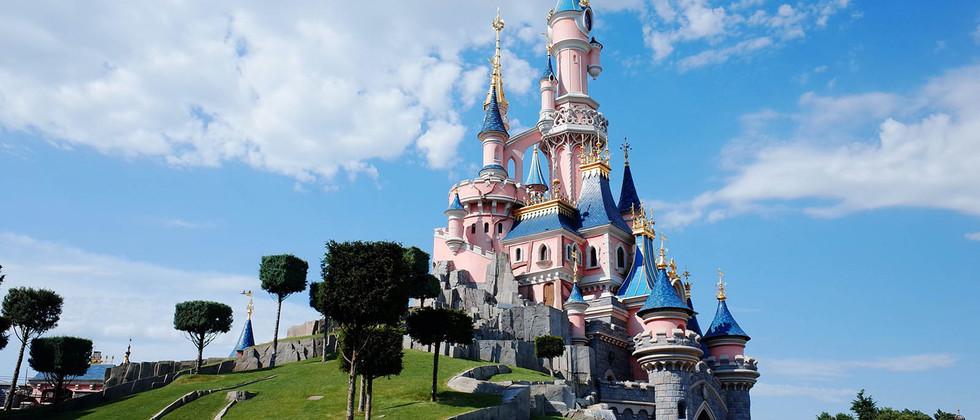Disney_1600_low.jpg