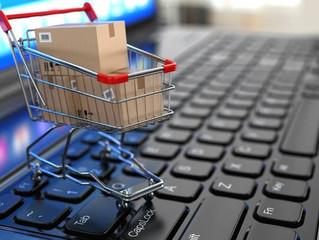 Prezzi: proviamo a confrontare Amazon, Carrefour, Esselunga e Chronodrive