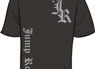 """""""JR"""" Shirt"""