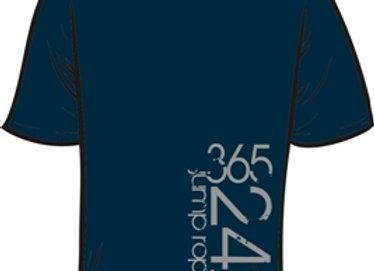 365 24/7 Shirt