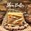 Thumbnail: Shea Butter